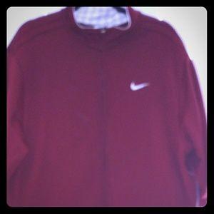 Nike Kobe Athletic Jacket